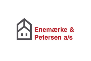 enemærke & petersen
