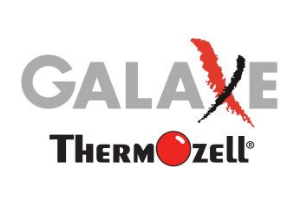 galaxe thermozell