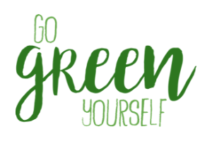 go green yourself(2)