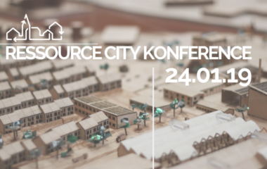 ressource city konference 2019(1)