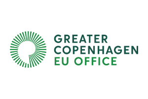 Greater Copenhagen EU Office