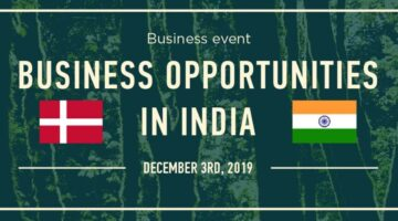 Business event India