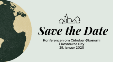 save the date 2 (1)