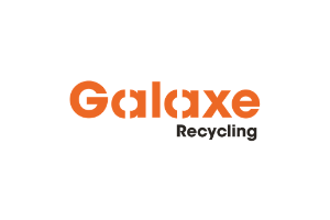 Galaxe Recycling